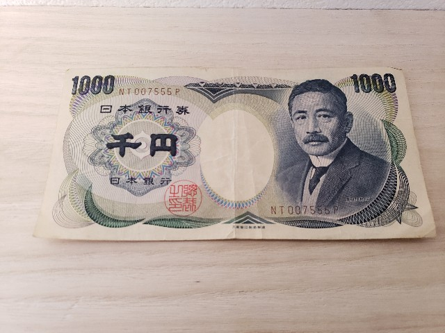 f:id:furesuburasut:20210101154832j:plain