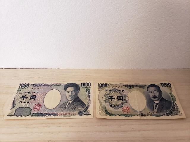 f:id:furesuburasut:20210101154928j:plain
