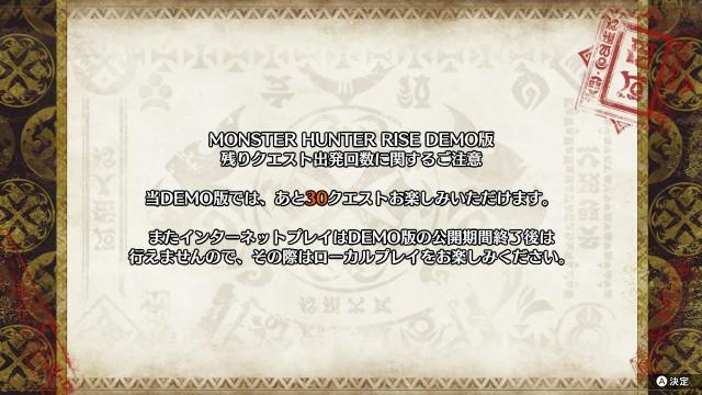 f:id:furesuburasut:20210108234133j:plain