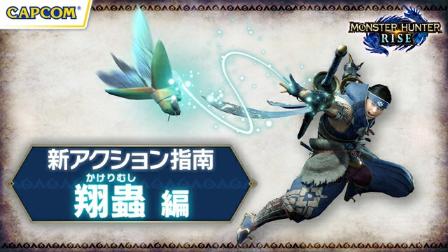 f:id:furesuburasut:20210112194024j:plain