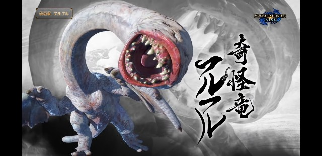 f:id:furesuburasut:20210112200834j:plain