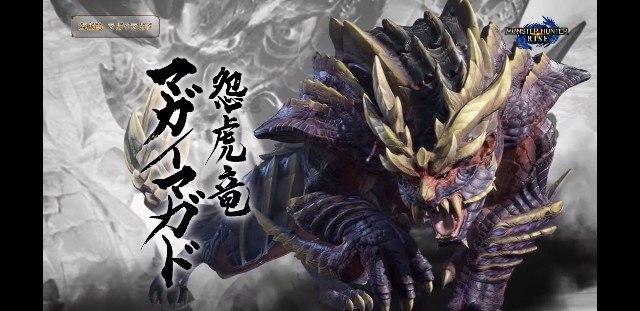 f:id:furesuburasut:20210112200839j:plain