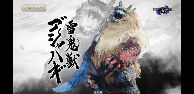 f:id:furesuburasut:20210112201414j:plain