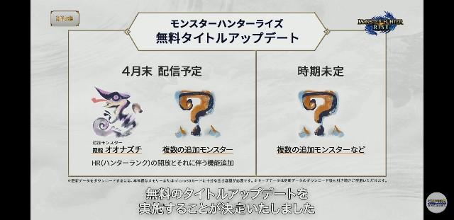 f:id:furesuburasut:20210308234824j:plain