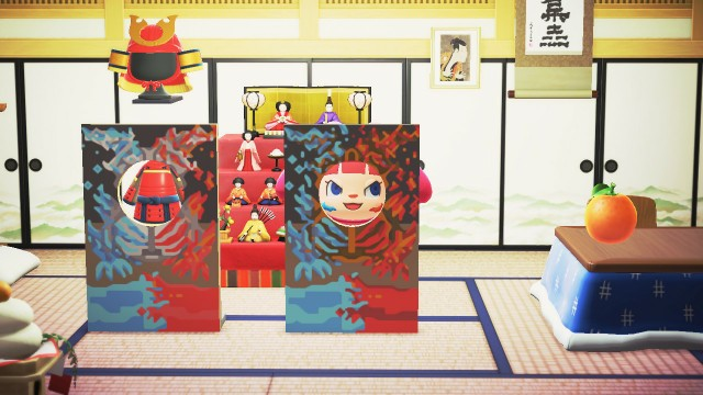 f:id:furesuburasut:20210325215944j:plain