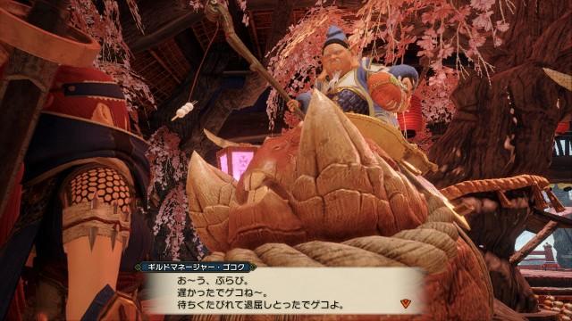 f:id:furesuburasut:20210401210240j:plain