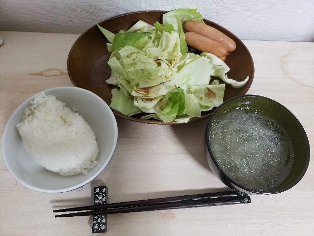 f:id:furesuburasut:20210408230539j:plain