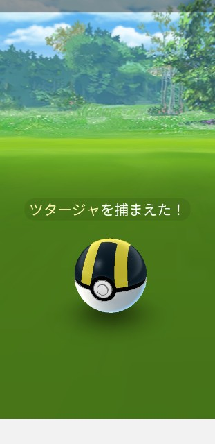 f:id:furesuburasut:20210411232636j:plain