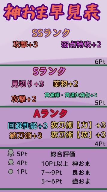 f:id:furesuburasut:20210413195454j:plain