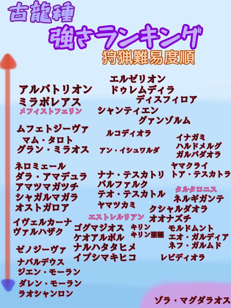 f:id:furesuburasut:20210414143316p:plain