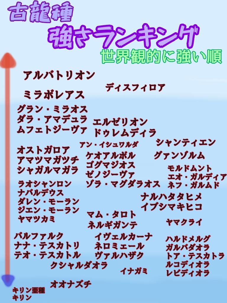 f:id:furesuburasut:20210414143944p:plain
