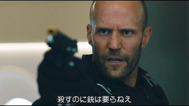 f:id:furesuburasut:20210418224237j:plain