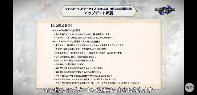 f:id:furesuburasut:20210429225718j:plain