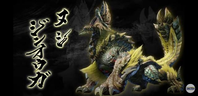 f:id:furesuburasut:20210526232336j:plain