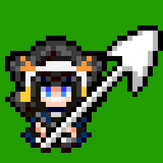 f:id:furesuburasut:20210705001106j:plain