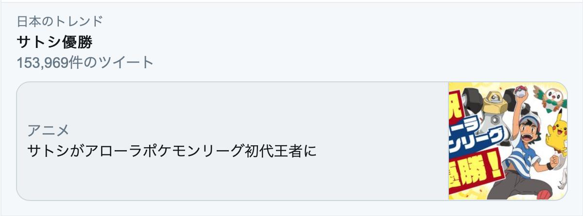 f:id:furi-free:20190916023400p:plain