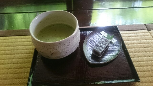 f:id:furikake-gohan:20170612211955j:image
