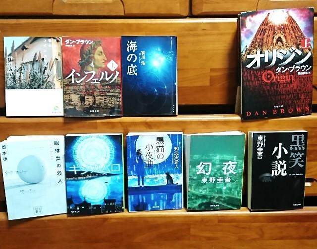 f:id:furikake-gohan:20180421223757j:plain