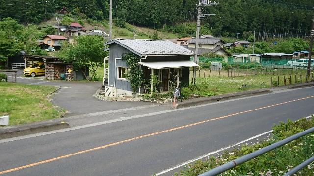 f:id:furikake-gohan:20180520175101j:plain