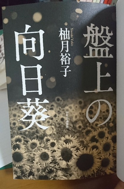 f:id:furikake-gohan:20180611223659j:plain