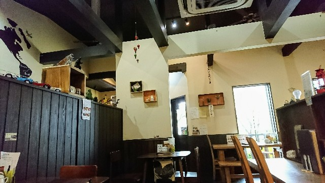 f:id:furikake-gohan:20180815210541j:plain
