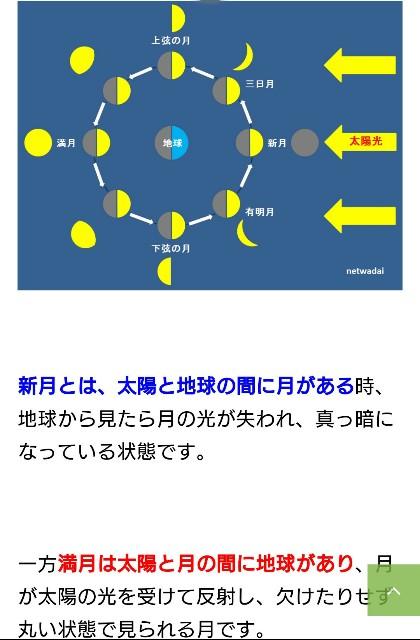 f:id:furikake-gohan:20190613233323j:plain