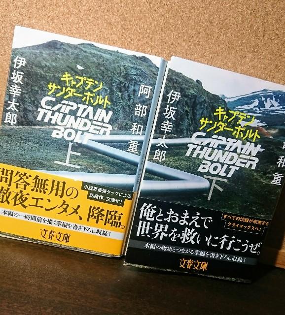 f:id:furikake-gohan:20201213134829j:plain
