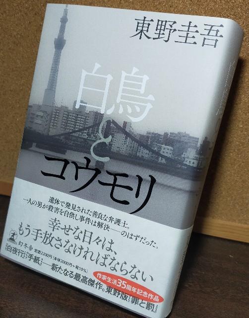f:id:furikake-gohan:20210604145541j:plain