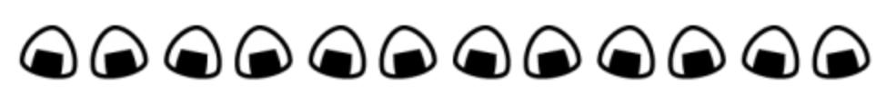 f:id:furikakeoishi:20210413095042p:plain