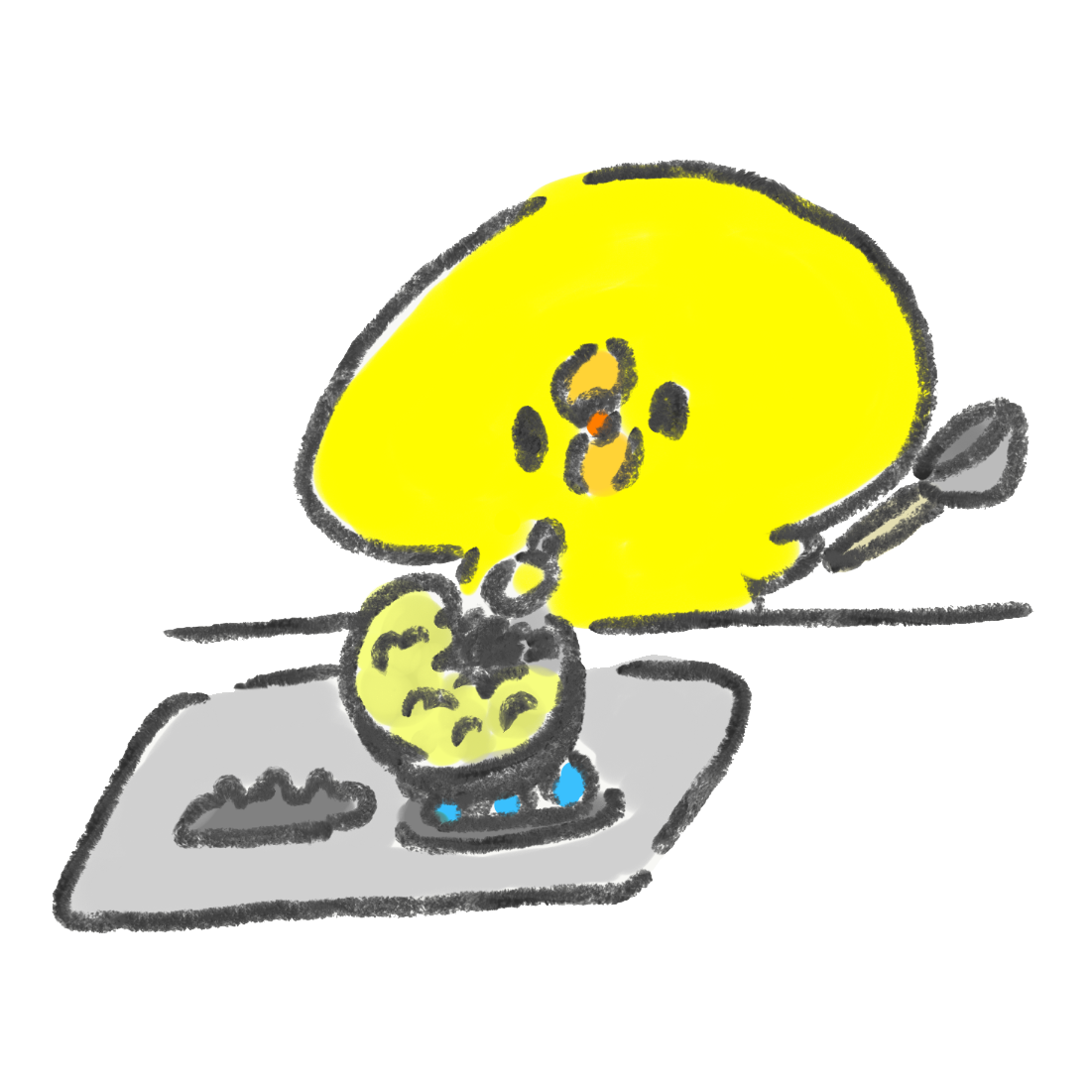 f:id:furikakeoishi:20210529144120p:plain