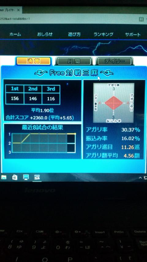 f:id:furikiriforjojob7:20161229213716j:plain