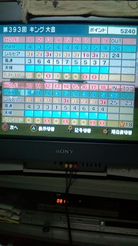 f:id:furikiriforjojob7:20170205200749j:plain