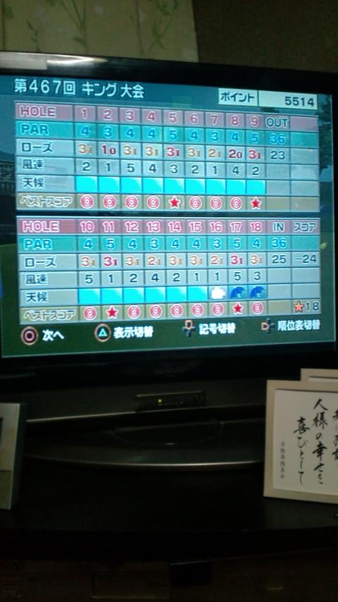 f:id:furikiriforjojob7:20180510175415j:plain