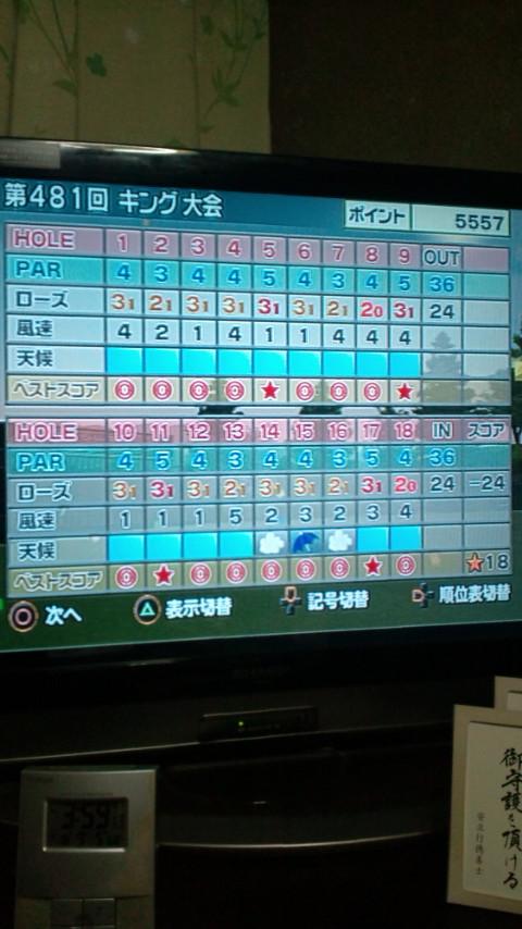 f:id:furikiriforjojob7:20180911145007j:plain