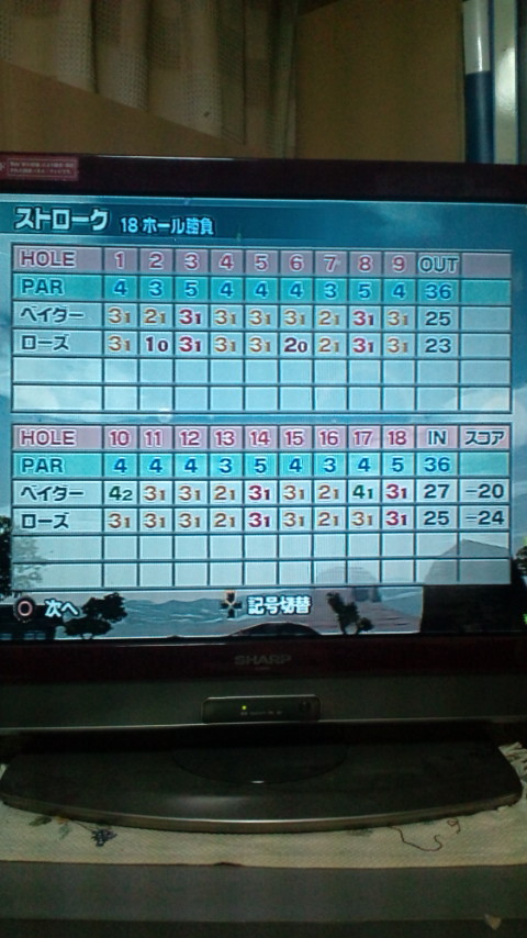 f:id:furikiriforjojob7:20200802170137j:plain