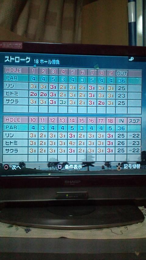f:id:furikiriforjojob7:20200802172132j:plain