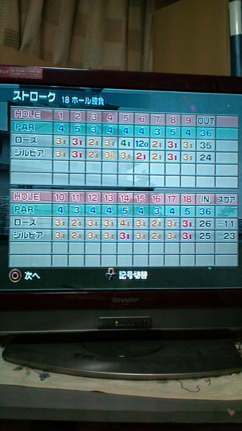 f:id:furikiriforjojob7:20201222163130j:plain