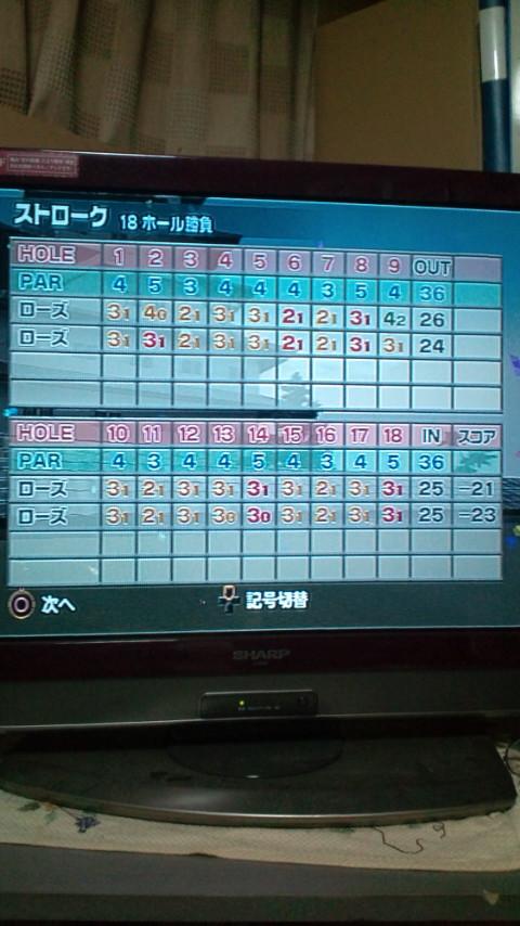 f:id:furikiriforjojob7:20201222163933j:plain