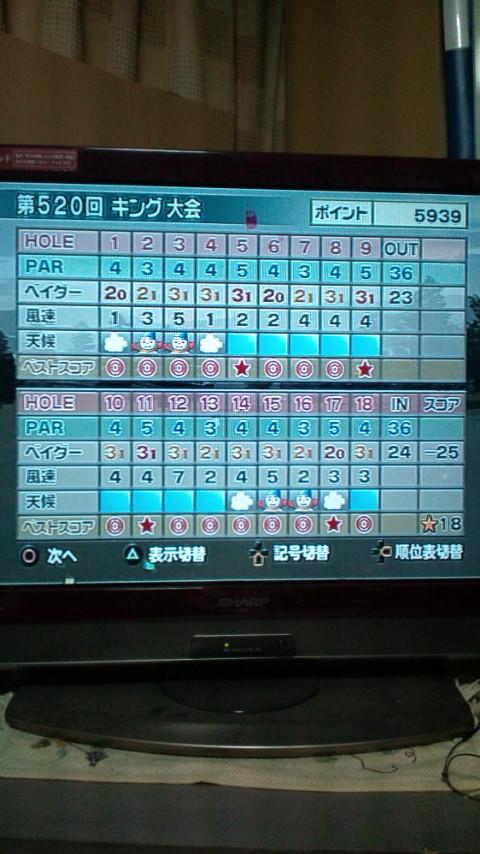 f:id:furikiriforjojob7:20210708155909j:plain