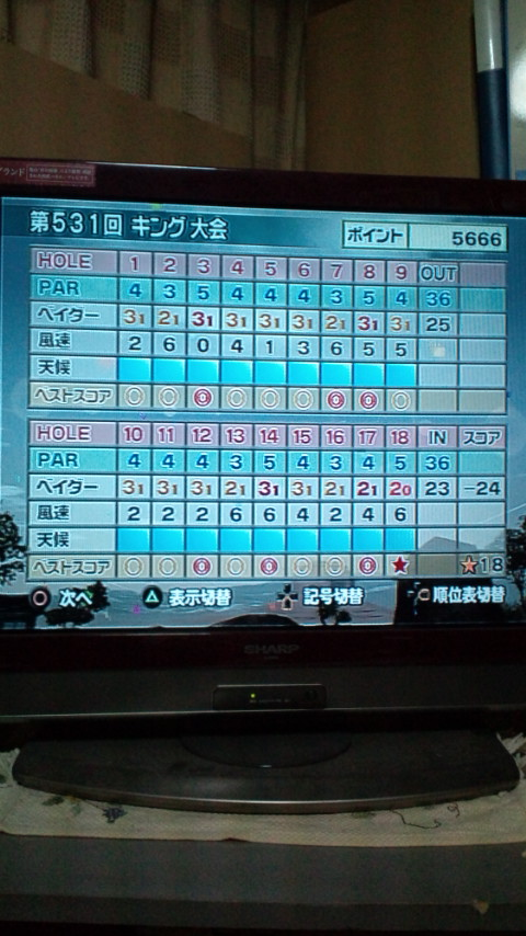 f:id:furikiriforjojob7:20210708160020j:plain