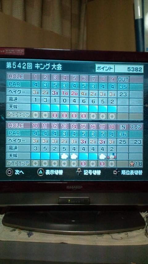 f:id:furikiriforjojob7:20210708213249j:plain