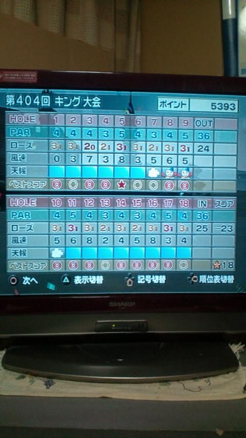 f:id:furikiriforjojob7:20210708220328j:plain