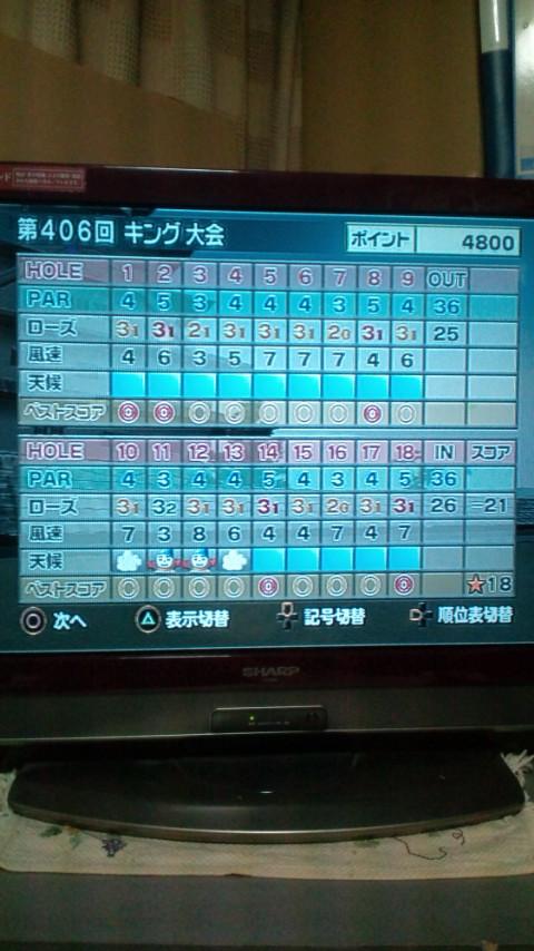 f:id:furikiriforjojob7:20210708220633j:plain