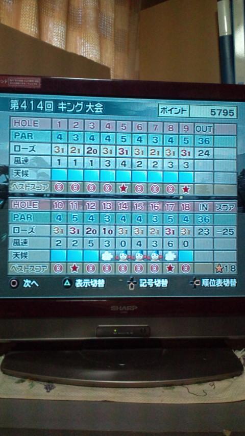 f:id:furikiriforjojob7:20210709072107j:plain