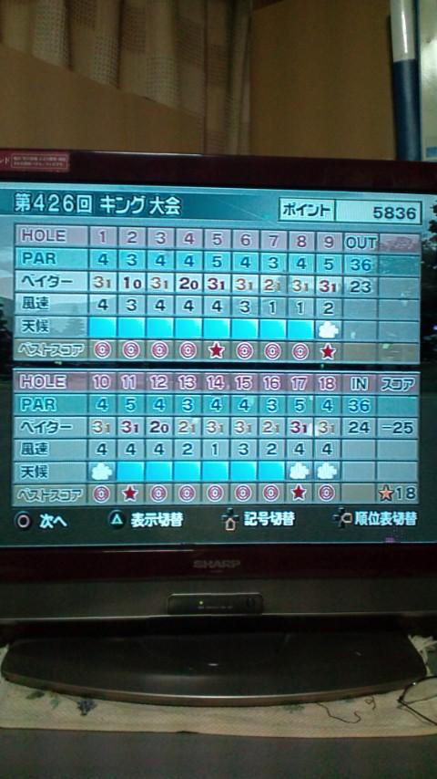 f:id:furikiriforjojob7:20210709080835j:plain