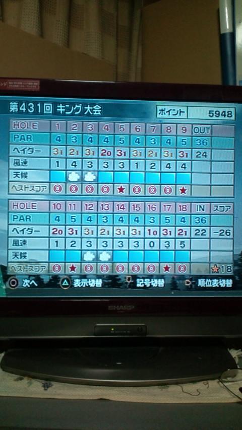 f:id:furikiriforjojob7:20210709081144j:plain
