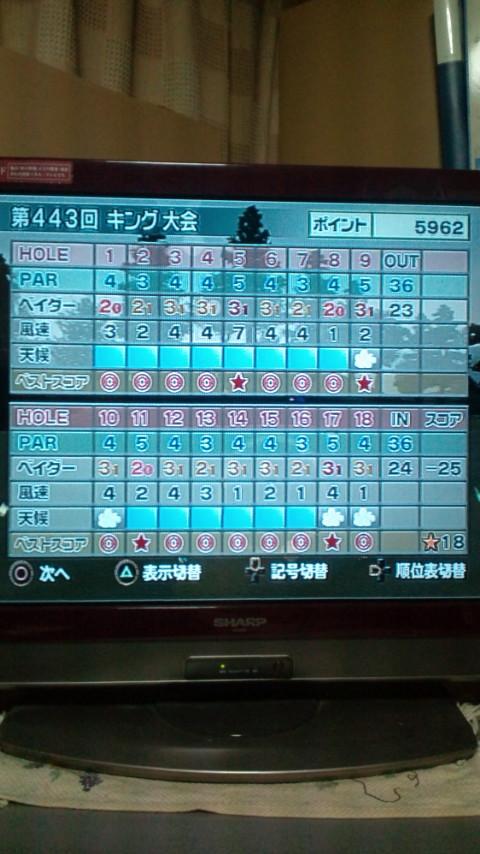 f:id:furikiriforjojob7:20210709081601j:plain