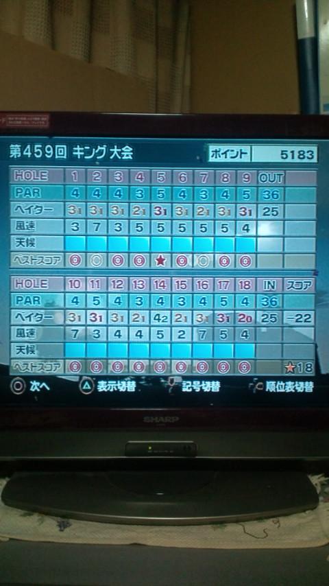 f:id:furikiriforjojob7:20210709183849j:plain