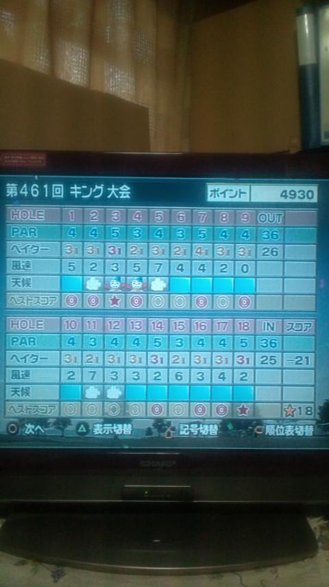 f:id:furikiriforjojob7:20210709183941j:plain
