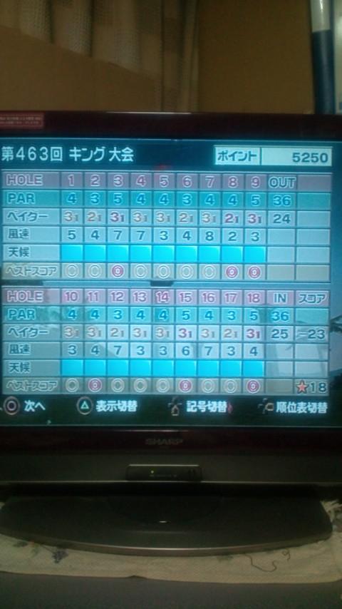 f:id:furikiriforjojob7:20210709184058j:plain